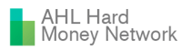 AHL Hard Money Network