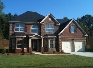 fl home mortgage
