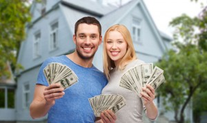 orlando hard money loans