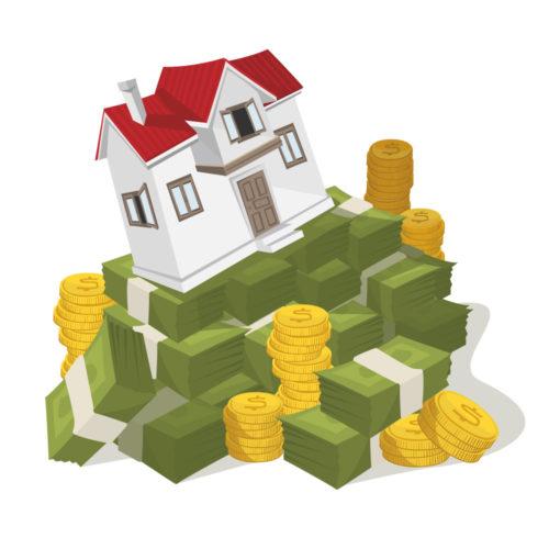 ft lauderdale home loans for bad credit