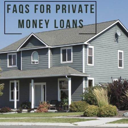 ft myers bad credit home loans