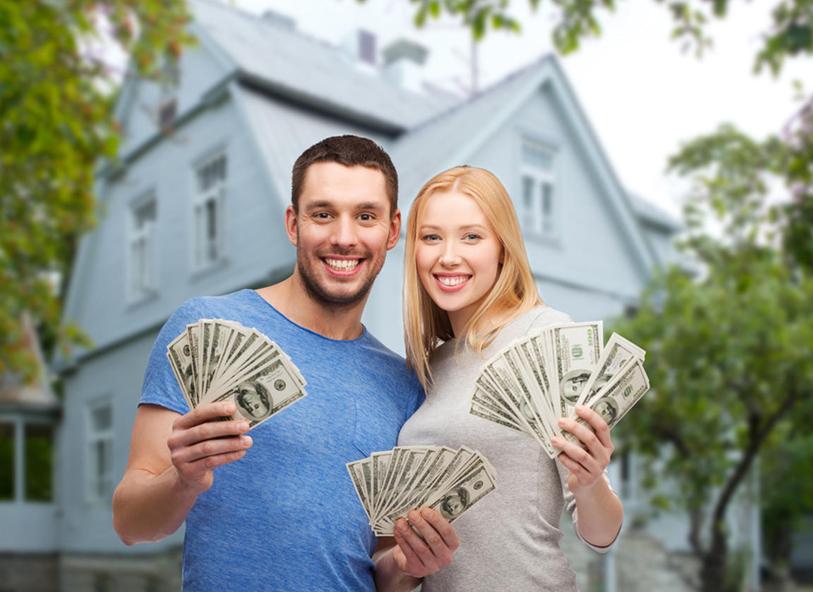 couple-cash-house-2