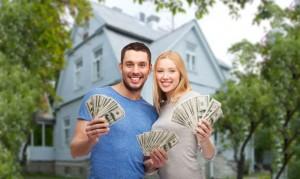 tampa home refinance