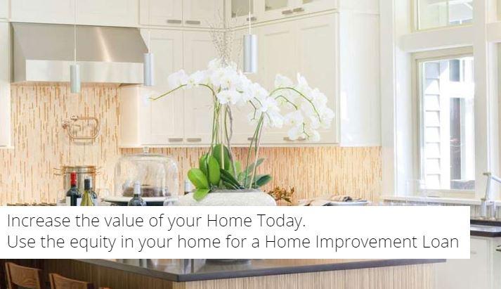 hudson home equity loan bad credit