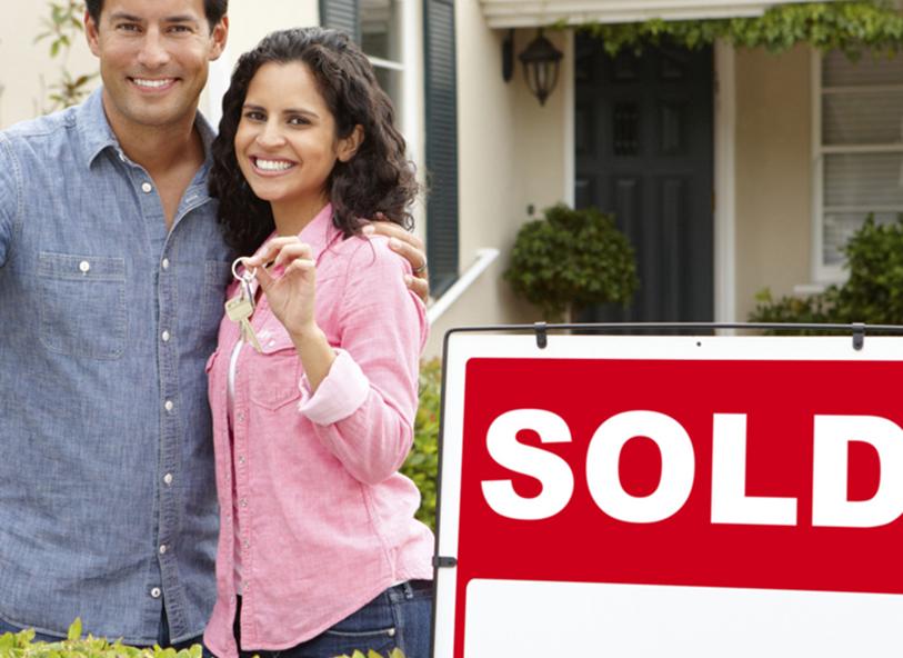 couple-buying-house-3-2