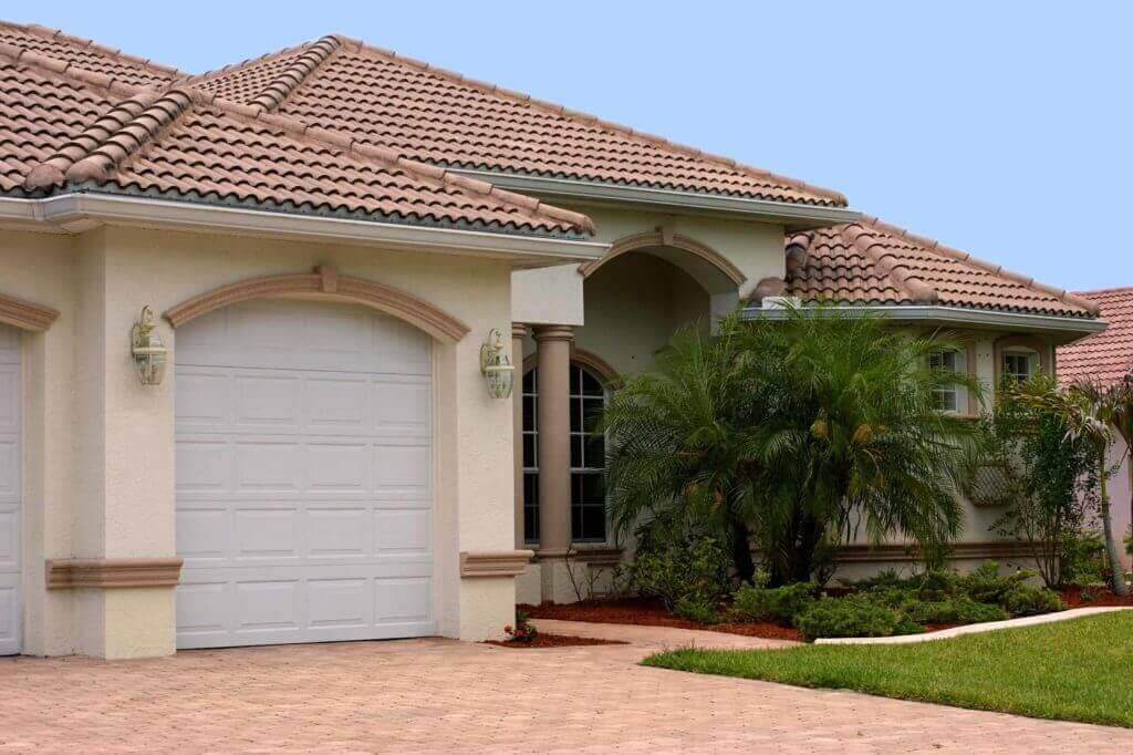 Picture of Florida Home
