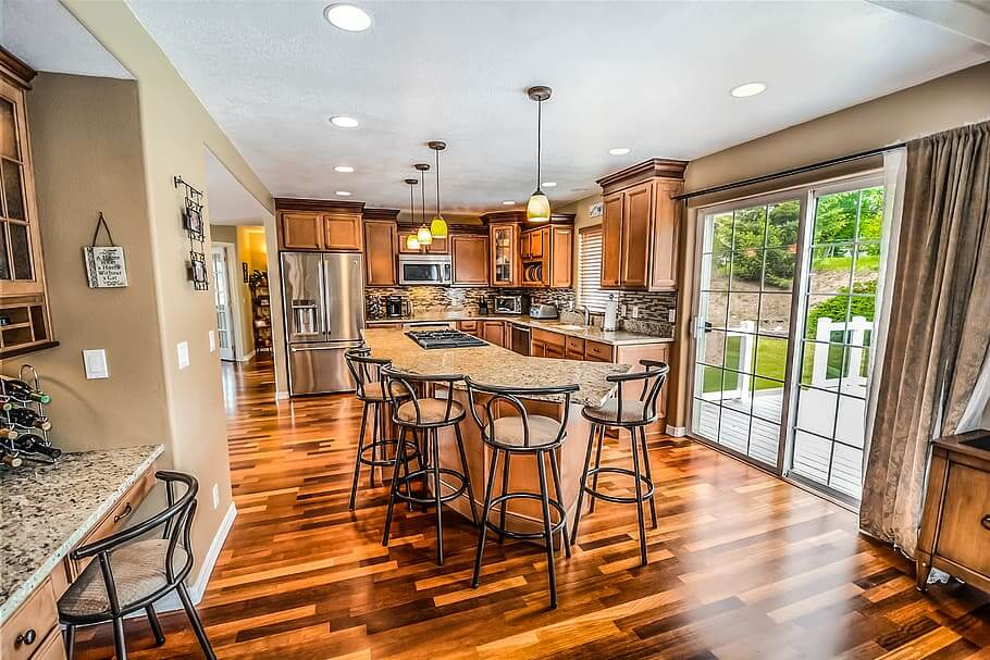appliances-architecture-ceiling-chairs