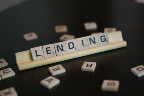 Hard Money Lending from AHL Hard Money Network