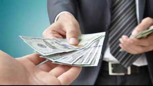 Florida Hard Money Loans and Private Money Loans