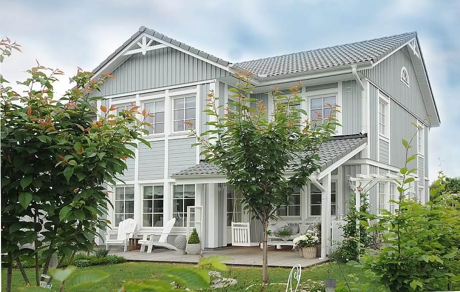 home-window-luxury-lease