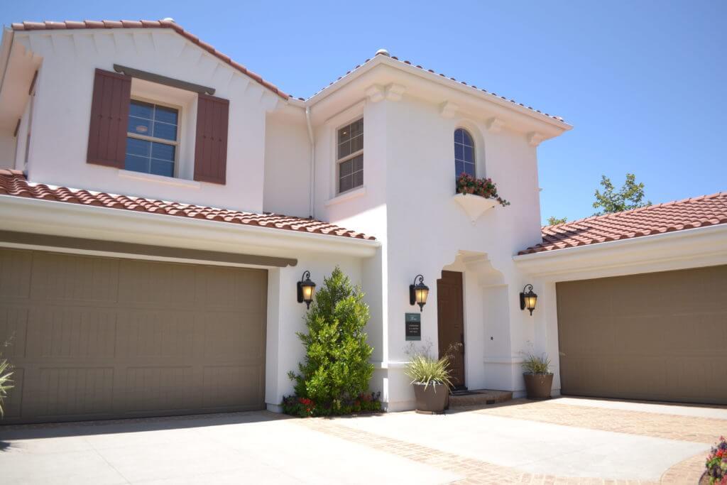 Florida Home Equity