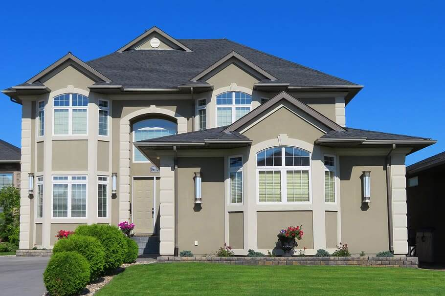 various-home-house-houses (1)